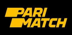 parimatch-net.com